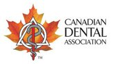 Dr Sabharwal Member Of Canadian Dental Association