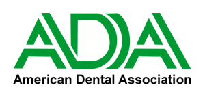 Sabharwal Dental Group - American Dental Association