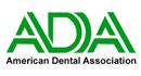 Sabharwal Dental Group - American Dental Association