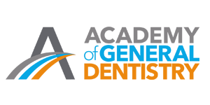 Sabharwal Dental Group - Academy of General Dentistry