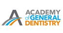 Sabharwal Dental Group - Academy of General Dentistry