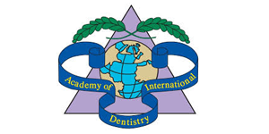 Sabharwal Dental Group - Academy of Dentistry International