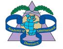 Sabharwal Dental Group - Academy of Dentistry International