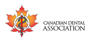 Sabharwal Dental Group - Canadian Dental Association