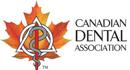 Sabharwal Dental Group - Canadian Dental Association