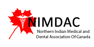 Sabharwal Dental Group - North Indian Medical and Dental Association of Canad