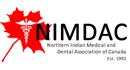 Sabharwal Dental Group - North Indian Medical and Dental Association of Canad