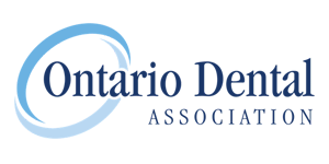 Sabharwal Dental Group - Ontario Dental Association
