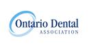 Sabharwal Dental Group - Ontario Dental Association