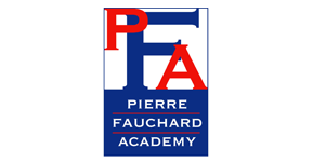 Sabharwal Dental Group - Pierre Fauchard Academy