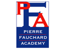 Sabharwal Dental Group - Pierre Fauchard Academy