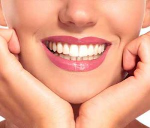 Importance Of Treatments That Enhance The Aesthetics Of The Smile