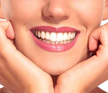 Dental Team In Woodbridge, On Highlights The Importance Of Treatments That Enhance The Aesthetics Of The Smile