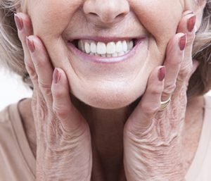 Dentures Near Me Woodbridge ON