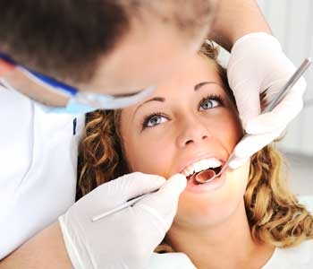 The benefits of cosmetic dentistry in Woodbridge, ON