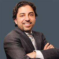 Dr. Vageesh Sabharwal