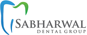 Sabharwal Dental Group