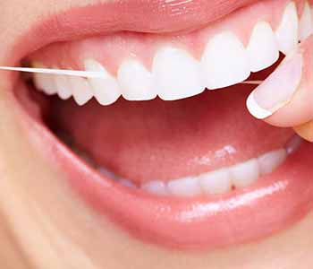 From whiter teeth to a healthier body, enjoy the many advantages of dental cleaning in Woodbridge, ON
